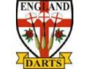 England Darts