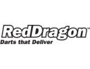 RedDragon Darts