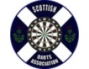 Scottish Darts