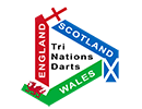 Tri Nations Darts
